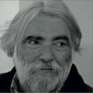 Rafael Aguilera Baena